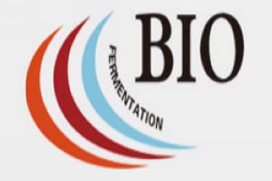 2016上海国际生物农药与微生物肥料技术