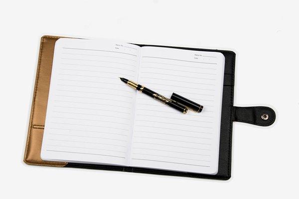 新广告法手册:怎么写最牛逼的文案?