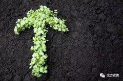 拒绝肥料染色,守护土壤安全!