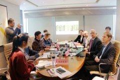 中国农药工业协会携手拜耳呼吁行业关