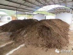 机会来了,农业部要大力发展复合微生物肥料