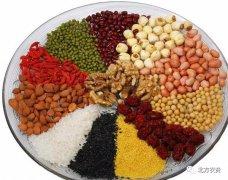 种杂粮每亩补贴高达230元!来年你会种吗?