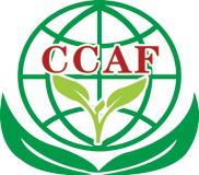 2018第十一届东北四省肥料产品博览会
