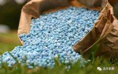 化肥行业大盘点,这些事你还记得吗?(上)