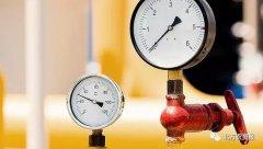 """""""气头""""氮肥可作为天然气调峰工具,"""