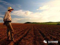新时代新农民需要什么样的新思维