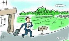 返乡创业者虽多,但成功案例少。农业