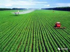 要想富,多种树!农业农村生态环境保护制度迈