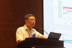 中国磷复肥工业发展态势良好