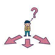 需求偏弱,尿素、复合肥后市何去何从?