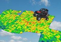 农业大数据平台上线 助力苹果产业进入数