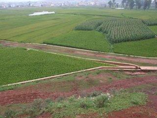 《耕地占用税法》9月起实施,哪些情况免税,哪些加税?