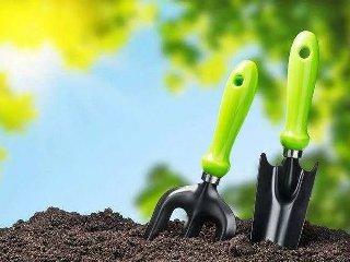 水溶肥定时定量供应作物所需养分