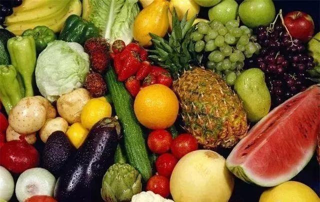 没有区域唯一性的农产品,该如何打造品