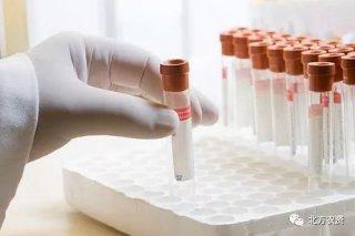 河北省农药安全风险监测启动