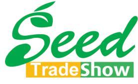 2021第七届中国国际种子贸易展览会