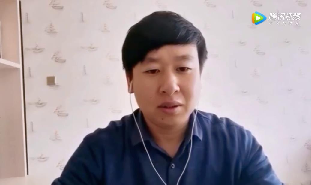 冬枣萌芽期主要管理措施 【视频】