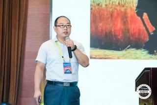 对功能性肥料,建议进行全国统一的肥效试验!